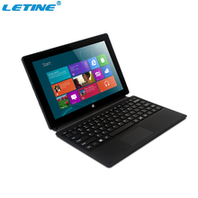 New Arrival!!Dual OS 3G Phone Call Tablet PC,3G 10.1 inch IPS Screen Windows10 / Android 6.0 tablet.