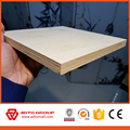 Cheap film plywood building materials 18mm black brown film faced plywood sheet