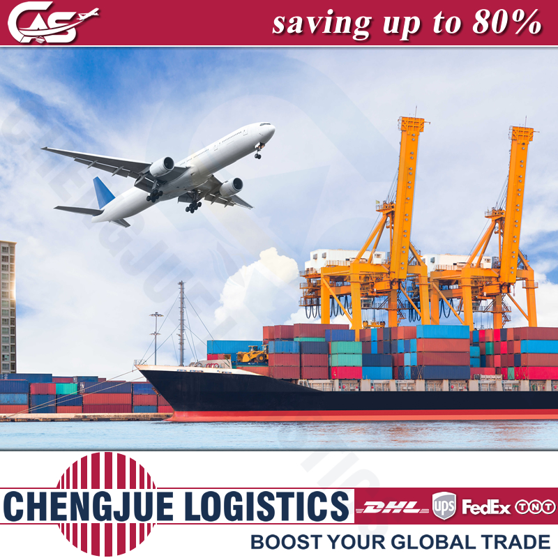 Cheap DHL/<strong>FedEx</strong>/TNT/aramex/UPS express air freight FBA Amazon from China to Christmas Islands express