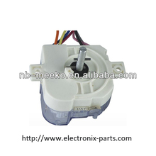 washing machine parts of 7wire 15 minutes washing machine timer
