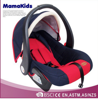 newest reliable price disposable covers seat car baby car seat