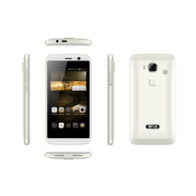Originals High Quality Mobile Phones Dual Sim 4.0 inch Touch Screen SC6820 Android Cellular Phones