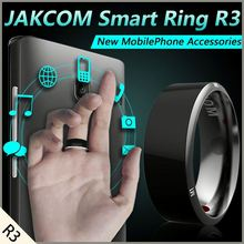 Jakcom R3 Smart Ring 2017 New Product Of Laptops Hot Sale With Sell Old Laptop Batteries Ultrabooks Computers Laptops