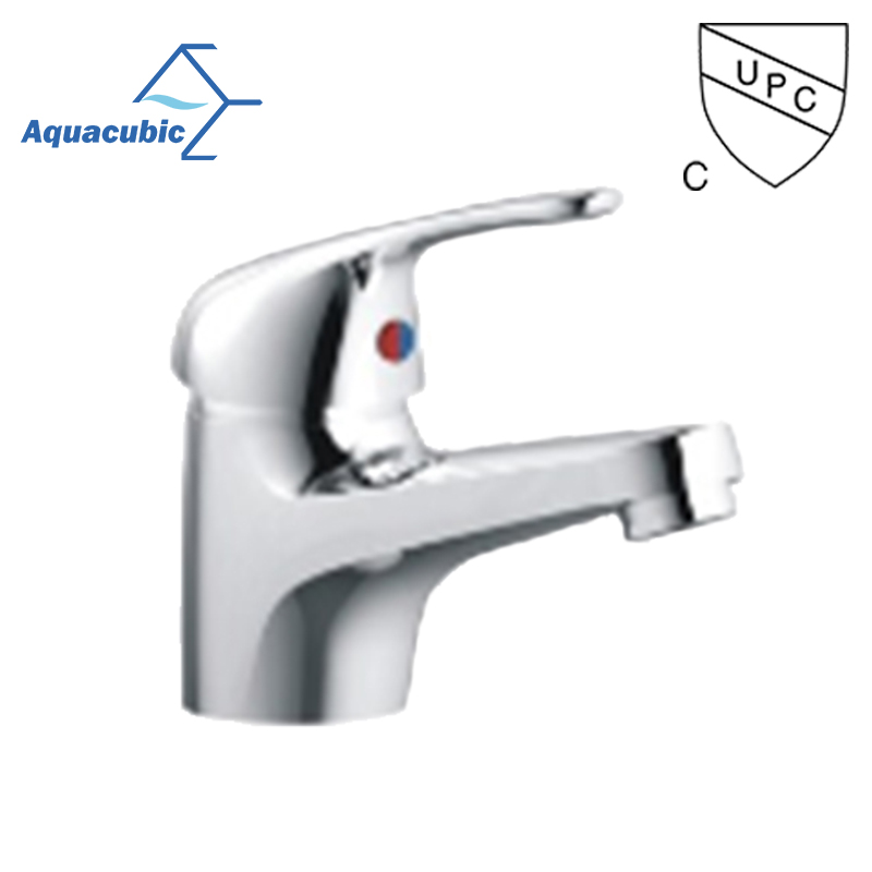 Skilled Technology Water Saving Health Faucet