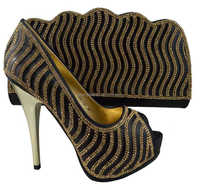 italian designer shoes and bags/designer shoes and bags to match/ladies designer matching shoes and bags