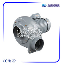 blower/ industrial exhaust fan/ centrifugal blower vacuum cleaner