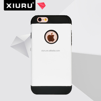New Sublimation Wholesale Cell Phone Case Cover Fit For Iphone 6 XR-PC-98