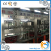 /product-detail/automatic-3-in-1-mineral-water-plant-cost-water-filling-machine-line-60447203274.html