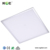 China Wall Surface Mounted Ultra Slim Square 36W 40W LED Panel Light 62X62 600X600 Price