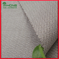 Spandex fabric for men casual pants