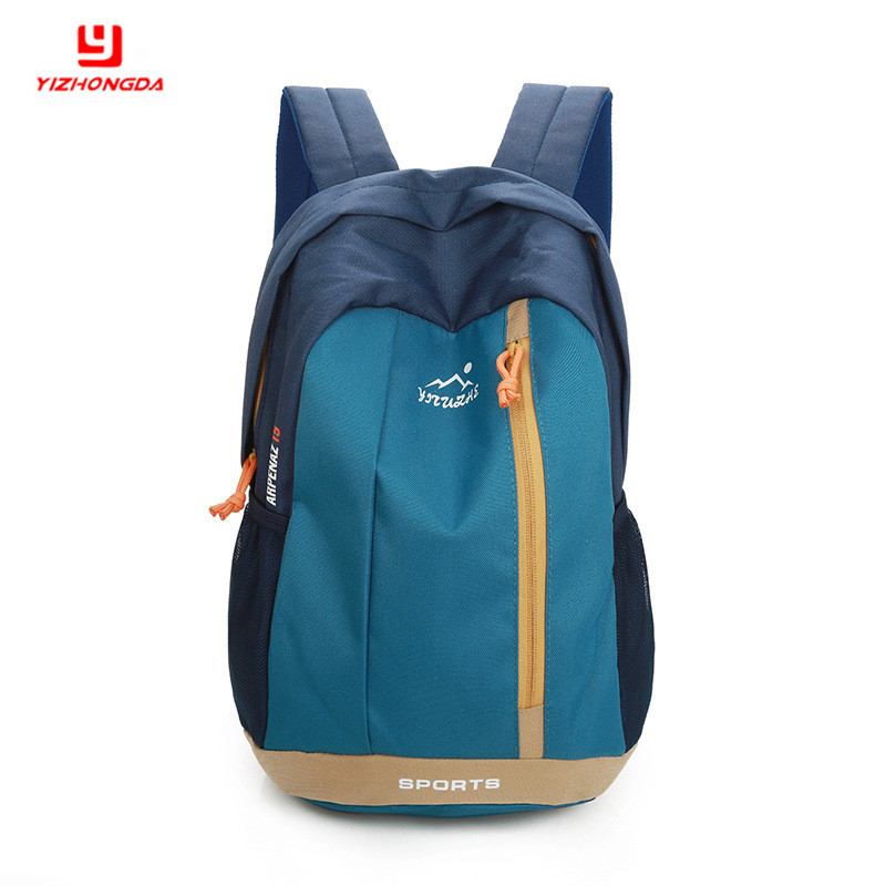Latest cheap backpack for <strong>school</strong>/Camping Backpck/Travel Daypack/Casual Backpack for Outdoor Climbing