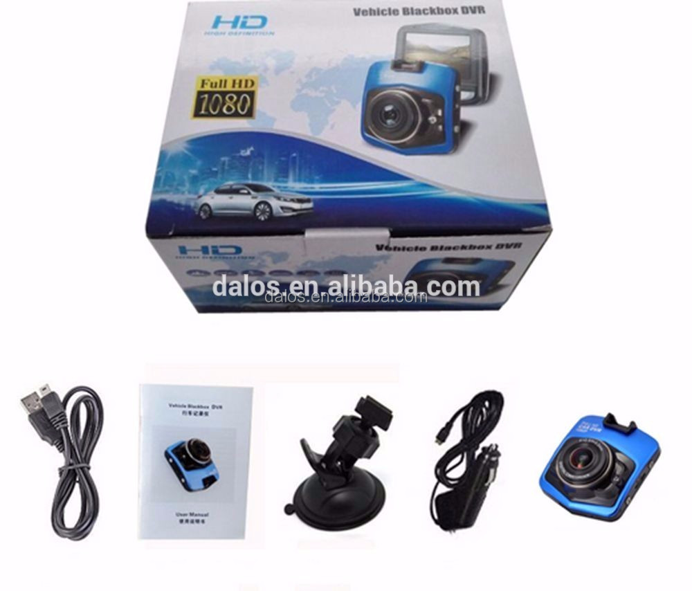 C900,HD 1080P 170 degree Novatek 96220 black box car camera car multi camera dvr vehicle blackbox dvr user manual