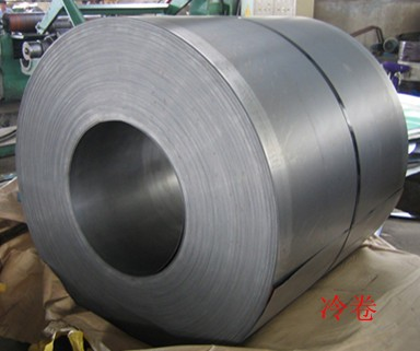 Galvanized steel coil / gi coil / galvanized coil for corrugated plate