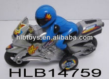 kids toy motorbike,pull line motorcycle toy