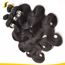 Fast shipping no smell indian hair raw unprocessed virgin pakistani hair cut style