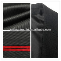 sell herringbone fabric for garment clothing made in china