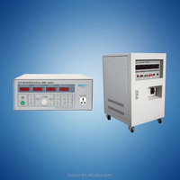 VHP Variable frequency LED power supply