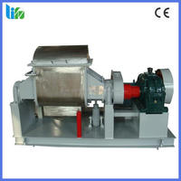 Factory price heated mixer with good quality