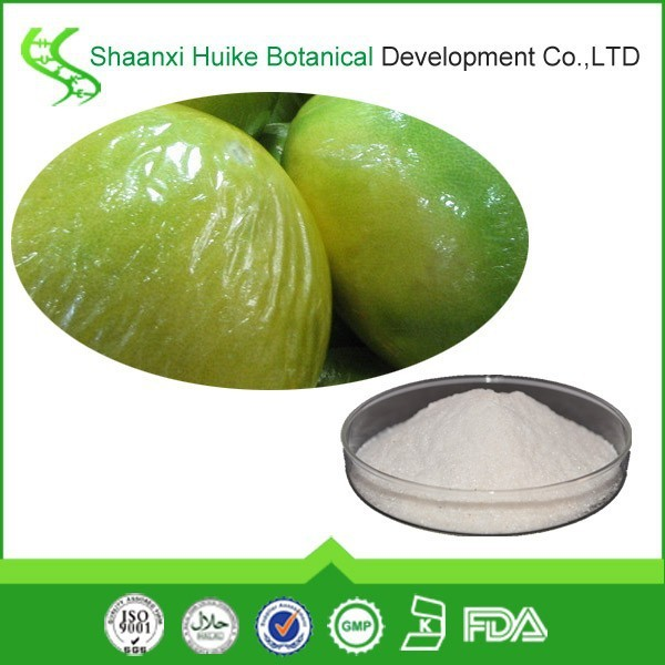 raw material naringin dihydrochalcone/Free Sample Naringin dihydrochalcone extract/natural sweeteners