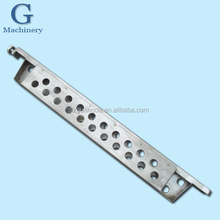 professional manufactory metal punching stamping parts