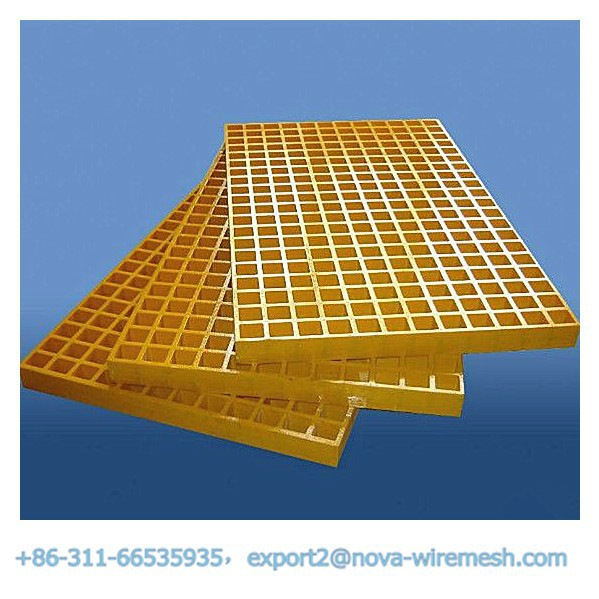Supply steel grate/ colorful grate/painted steel grating price