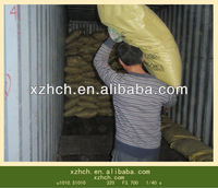 Calcium Lignosulphonate adhesive materials kmt organic fertilizer 5 5 5