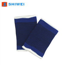 SHIWEI--HW309# Hot selling heated wrist watch band for sports