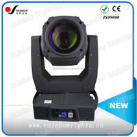 Top Quality dage sky-touch Beam 16R Moving Head Light Beam 350W Wash Spot Beam 3 in 1 Moving Head Lights