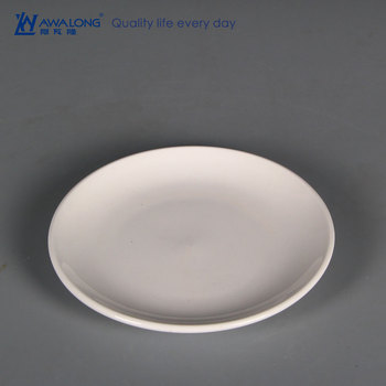new custom printed ceramic dinner plate ceramic dishes plate  printing ceramic plates dishes & New Custom Printed Ceramic Dinner Plate Ceramic Dishes Plate ...