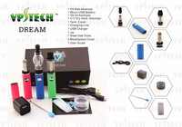 USA market hot selling glass micro best free e cigs