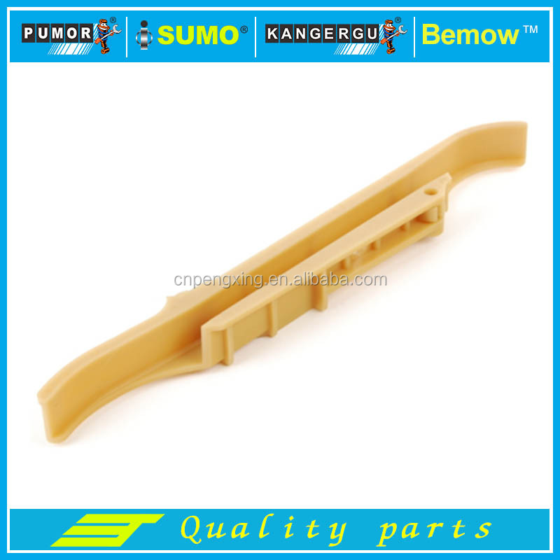 Auto Timing Chain Guide 13522243949 1352 2243 949 For Series 3(E36) Series 5 (E34) Series 7 (E38) High Quality