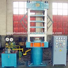 EVA Slipper machine,EVA /rubber shoe sole making machine