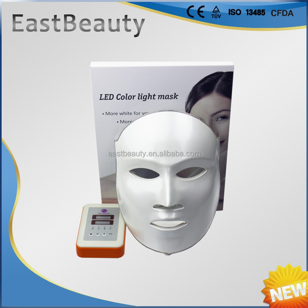 ipl face lifting laser machine home use
