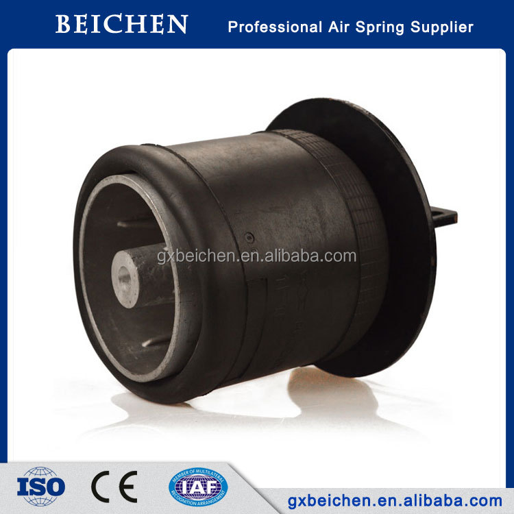 Factory price wholesale rubber air suspension system jac truck spare parts on sale