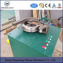 new rolling pipe bending machine price
