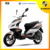 ZNEN Sport Scooter 50CC 125CC 150CC Scooter - R8