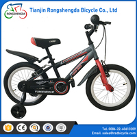 "Hot new products for 2016 kids dirt bike bicycle /Chinese Wholesale Top Quality kids sports bike /12""mini bicycle for children"