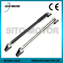 12v precision small linear actuator waterproof IP66