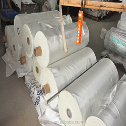 100g electric insulation material fiber glass fabric