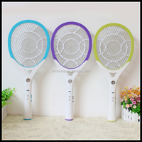 HQ-8002 Best Household Items Electric Mosquito Repellent Insect Killer