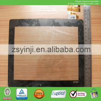 For Asus PC TF300 Touch Screen Digitizer