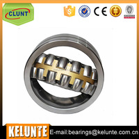 GCR15 Spherical Roller Bearing 24034 24034MB
