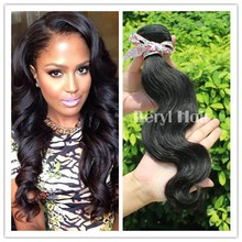 Grade 7a virgin hair 100% indian human hair,Cheap raw unprocessed virgin indian hair