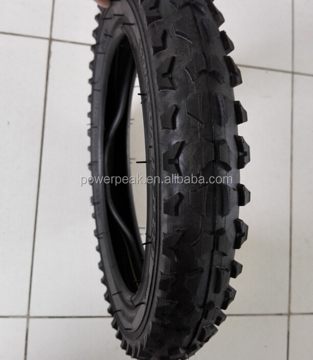 bicycle tyre 18x2.125