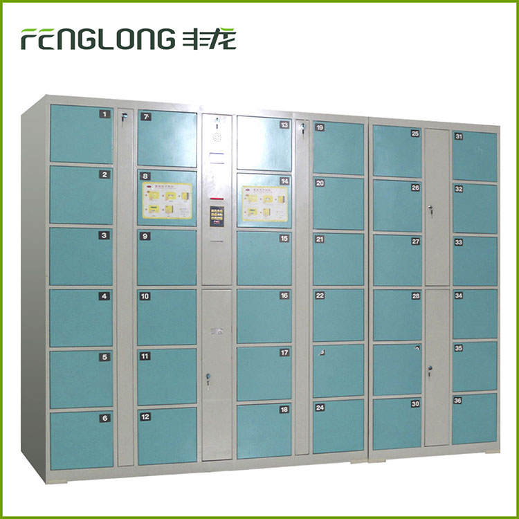 Store and superfurniture suppliers electronic safe locks for lockers