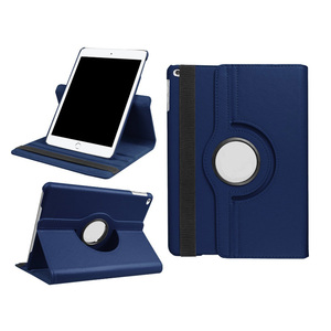 Ultra slim leather case for iPad pro 9.7, for iPad case, For iPad pro 9.7 leather case