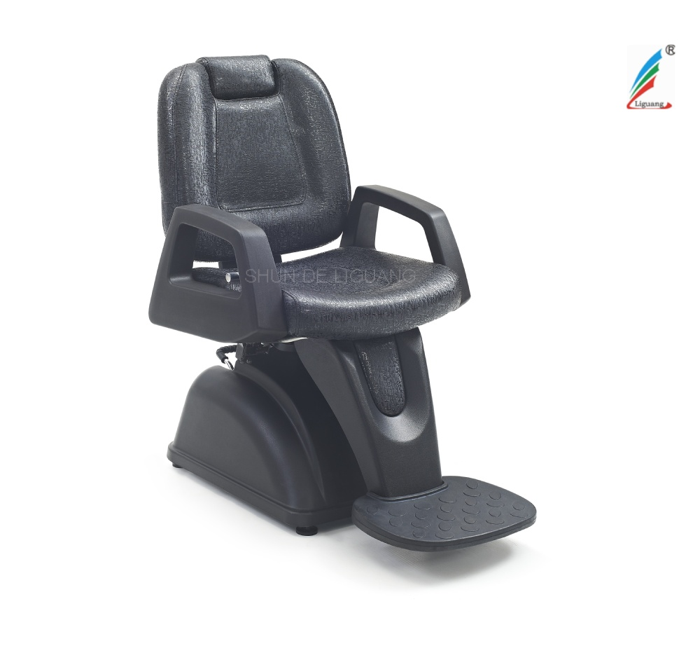 High Quality Used Barber Chair For Sale Salon Furniture Styling Chair A