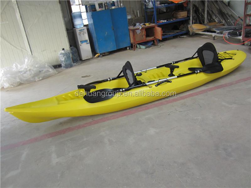 Cheap kayaks 2 seater view kayak cheap kayaks 2 seater for Best cheap fishing kayak