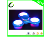 New Light Music Hand Spinner Toys