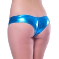 Fat lady bright color women underwear sexy panty in 4xl-6xl